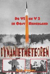Dynamietmeteoren