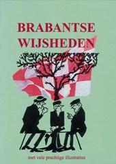 Brabantse wijsheden