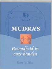 Mudra's