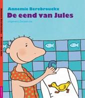 De eend van Jules