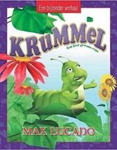 Krummel