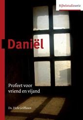 Bijbel en kerk Daniel