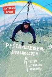 Deltavliegen & paragliden