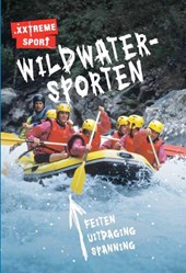 Wildwatersporten | Deb Pinniger |
