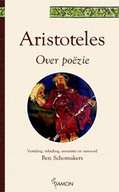 Aristoteles, Over poëzie (Poetica)