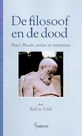 De filosoof en de dood