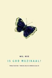 Is God muzikaal ?