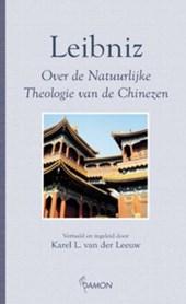 Over de natuurlijke theologie van de Chinezen