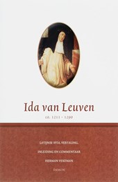Ida van Leuven (ca. 1211- ca. 1290)