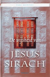 De wijsheid van Jesus Sirach