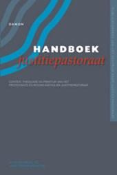 Handboek justitiepastoraat