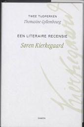 Twee tijdperken / Een literaire recensie