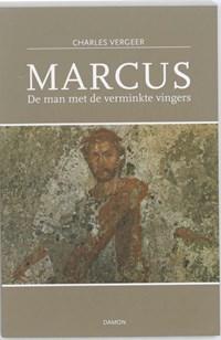 Marcus | Charles Vergeer |