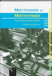Meettechniek en meetsystemen