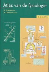 Sesam Atlas van de fysiologie