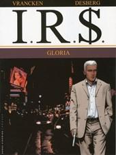 I.r.$. 11. gloria