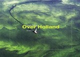 Over Holland | K. Tomeï |