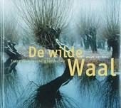 De wilde Waal