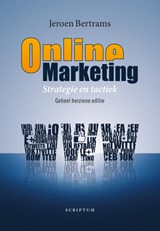 Online Marketing | Jeroen Bertrams |