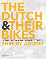 Dutch and their bikes | Han vander Horst |