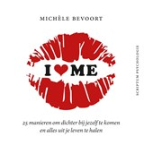 I love me | Michele Bevoort |