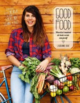 Good food | Laurianne Ruhe | 9789055949427