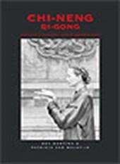 Chi-Neng Qi-Gong