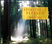 Spirituele plekken in Nederland