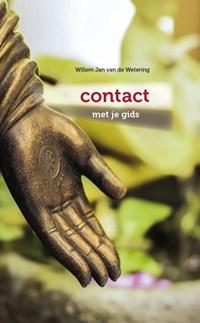 Contact met je gids | Willem Jan van de Wetering |