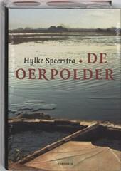De oerpolder Friese editie