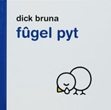 Fugel Pyt | Dick Bruna |