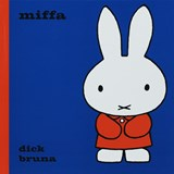 Miffa | Dick Bruna |