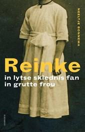 Reinke