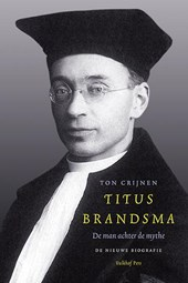 Titus BrandsmA