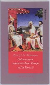 Cultuurwegen, cultuurwerelden