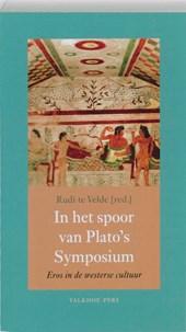 In het spoor van Plato's Symposium