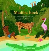 Het Madiba-boek