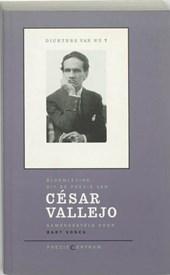 Cesar Valejo