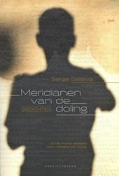 Meridianen van de doling