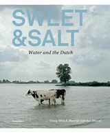Sweet & salt | Tracy Metz ; Maartje van den Heuvel |