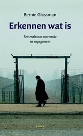 Erkennen wat is | B. Glassman |