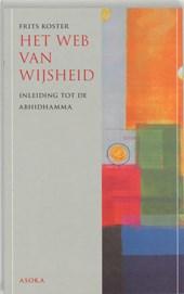 Het web van wijsheid