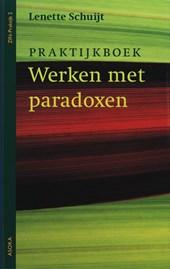 Werken met paradoxen