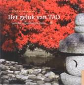 Het geluk van Tao