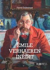 Émile Verhaeren inédit
