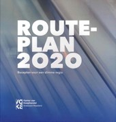 Routeplan