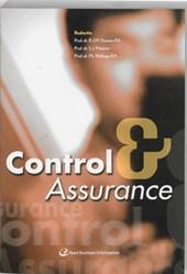 Control & Assurance