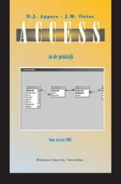 Access in de praktijk
