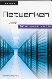 Netwerken voor datacommunicatie