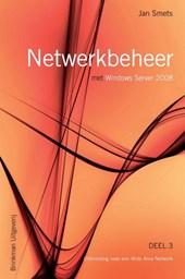 Netwerkbeheer met Windows Server 2008 Deel